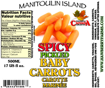 spicy-carrots.jpg