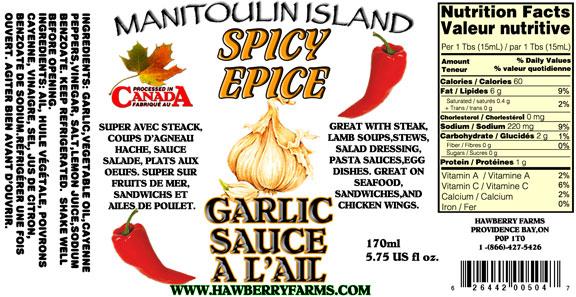 spicy-garlic-sauce.jpg