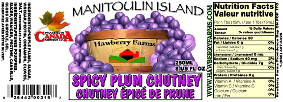 spicy-plum-chuntey.jpg
