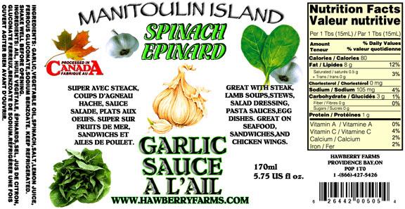 spinach-garlic-sauce.jpg