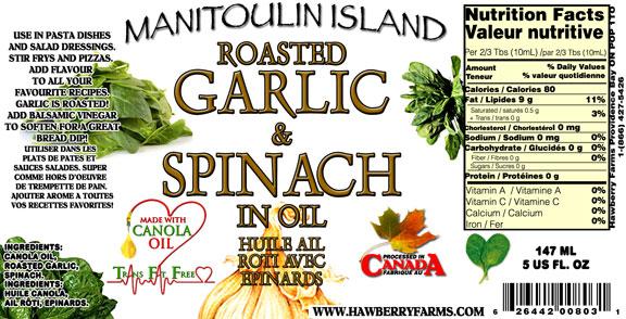 spinach-oil.jpg
