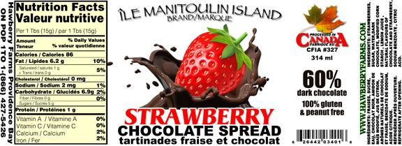 strawberry-chocolate.jpg