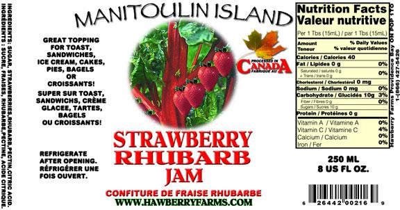 strawberry-rhubarb-jam.jpg