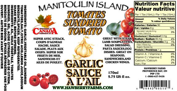 sundried-tomato-garlic-sauce.jpg