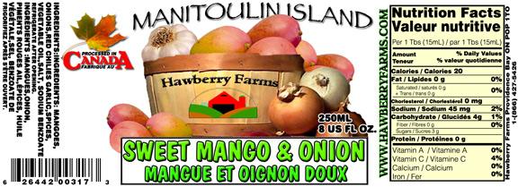 sweet-mango-and-onion.jpg