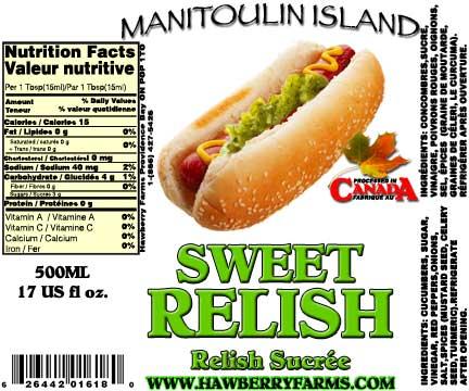 sweet-relish.jpg