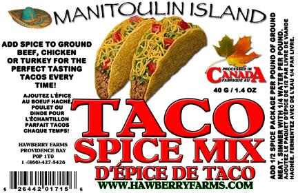 taco-spice.jpg