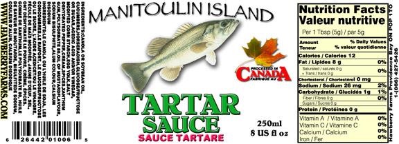 tartar-sauce.jpg