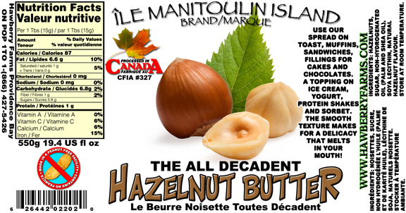 the-all-decadent-hazelnut.jpg