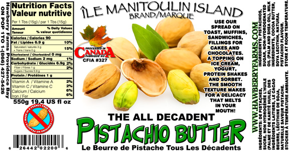 the-all-decadent-pistachio.jpg