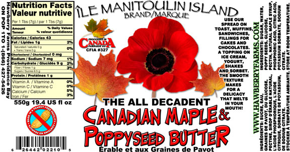 Canadian-Maple-&-Poppyseed-Butter.jpg