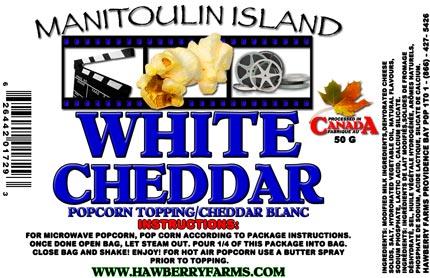 white-cheddar-popcorn.jpg