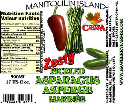 zesty-asparagus.jpg
