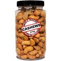 Cashews!