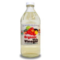 Organic White Vinegar