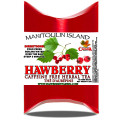 Hawberry Tea 10 Teabag Pack