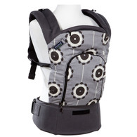 Baby Carrier - Coco