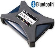 IMclean Wireless BAR-OIS DAD Unit | By Drew Technologies