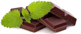 classic-liquors-chocolate-mint.jpg