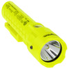 Intrinsically Safe Permissible Dual-Light™ Flashlight w/Dual Magnets XPP-5422GM