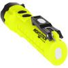 X-Series Intrinsically Safe Dual-Light™ Flashlight w/Dual Magnets XPP-5422GMX