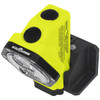Intrinsically Safe Cap Lamp – Rechargeable XPR-5560G