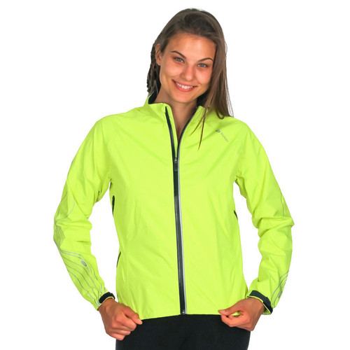 Sugoi Women's Reflective RPM Jacket