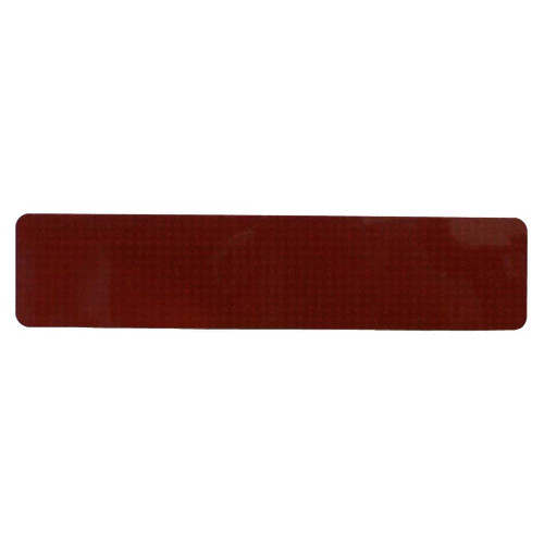 Reflexite Reflective Red Agricultural Tape
