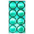 118-8ct-glow-green-v2-120.jpg