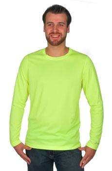Brooks Men's Podium Long Sleeve Shirt