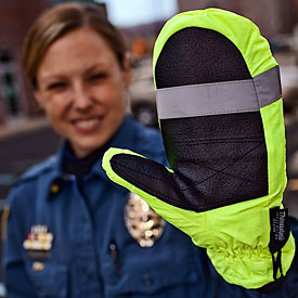 485 Gloves