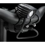 Bike Head Lamp