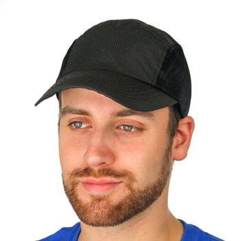 illumiNITE Primo Lid Reflective Ball Cap