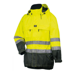 Reflective Workwear