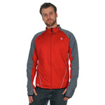 illumiNITE Reflective Men's Tailwind Jacket
