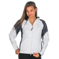 Women's illumiNITE Reflective Waterproof Perennial Jacket