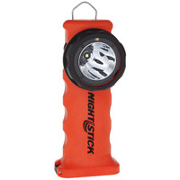 Intrinsically Safe Dual-Light™ Angle Light w/Magnetic Base – Rechargeable- XPR-5572RM