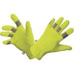 Scotchlite Hi-Vis Reflective Stretch Knit Glove