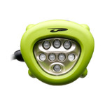 Corona Extreme Princeton Tec Bike Light