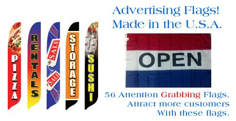 advertising-flags.jpg