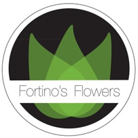 fortinos-logo-about-us.jpg