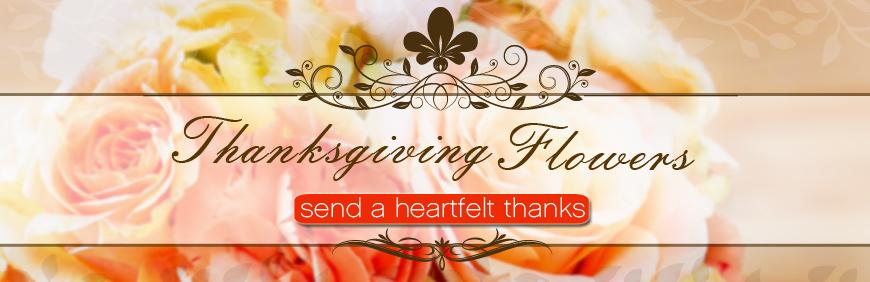 thanksgiving2014-domori-gv.jpg