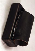 single shot flash gun