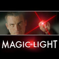 Magic Light by magic makers