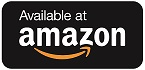 All Products Available on Amazon