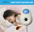 Dust Mite Controller