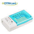 DTMcare Hearing aid dryer, dehumidifier, dry box