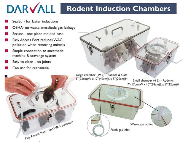 induction-chambersmall.jpg