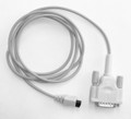 #8615 - Smooth Wall Heated Tube Connection Cable