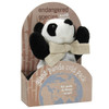 Endangered Species Giant Panda Cold Pack